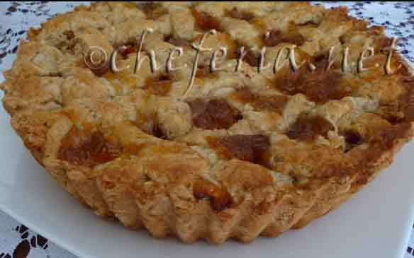 cake-apple-pie2