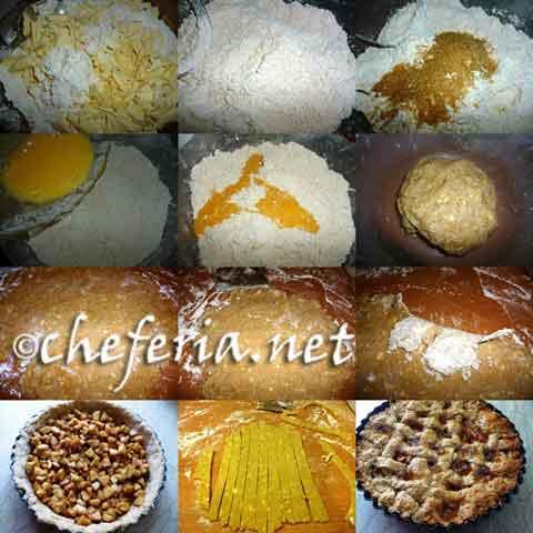 cake-pie-sib