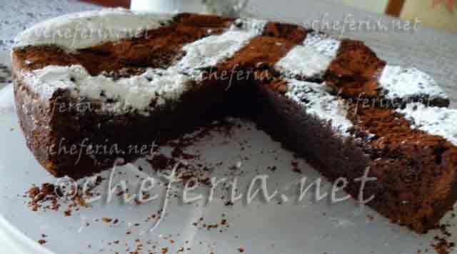 کیک خشتی 2