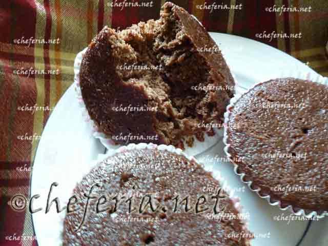 cupcake-laboo3